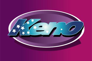 1×2-Gaming: Keno