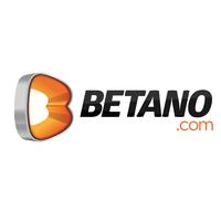 Bet365 free bet no deposit