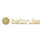 BetCruise