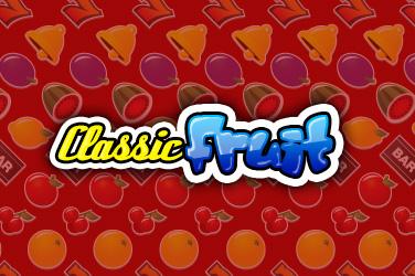 1×2-Gaming: Classic Fruit