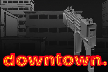 1×2-Gaming: Downtown