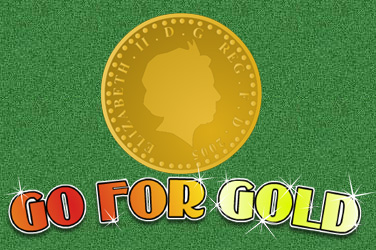 1×2-Gaming: Go for Gold
