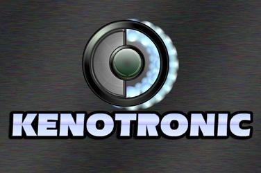 1×2-Gaming: Kenotronic