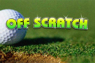 1×2-Gaming: Off scratch