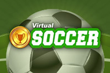 1×2-Gaming: Virtual Soccer