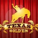 Texas Hold'em von bgaming