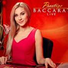 Prestige Baccarat von Playtech